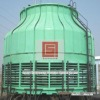 energy-saving design Low Noise FRP cooling tower counter flow industrial type
