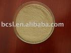 Feed Additive Bacillus Spore Bacillus Subtilis 200 Billion CFU/g