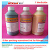 for mimaki jv5 eco-solvent ink with epson dx5 head