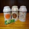 Oolong Tea Extraction 30 Sachets