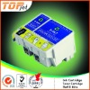 Recycle/Remanufactured Ink Cartridge/Inkjet Cartridge/Print Cartridges For Epson R-T066/T067 (Ink Cartridge)