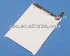 Original LCD for Apple ipad mini screen replacement