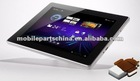 BOXCHIP A10 1.5GHZ 10point touch hdmi 4.0 android tablet cortex a10