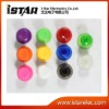 Thumbstick for XBOX360 Parts