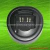 MDHTN3001 Single-Unit Charger For MDHTN3000,MDHTN3001,MDHTN3002