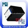 NP-FH100 battery for Sony HDR-CX520V CX300 CX100 DCR-SR87 DCR-HC19E DCR-SX30