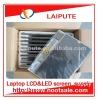 LTN184HT01 18.4 inch 2 ccfl