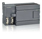 CPU224 AC/DC/Relay 16 Inputs & 10 outputs SCADA Equipment