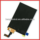 New mobile original lcd screen for iphone 3g