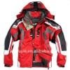 ski jackets for men