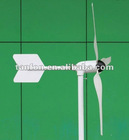 Wind turbine power system/wind energy system/wind system