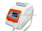 RT-LM3 Laser Tattoo Removal machine beauty machine beauty equipment