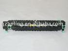 AL New Fuser Assembly 220V Lexmark Optra W840