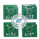 toner cartridge reset chip for Xerox WorkCentre 7755 7765 7775 laser printer
