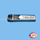 100base Dual Fiber Switch SFP