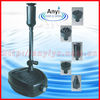 Hot sell submersible fountain pump,centrifugal submersible pump