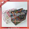 non woven shopping bags for promotional products