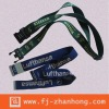 luggage belt(webbing belt,luggage strap,textile belt)LB003