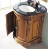 marble basin AD3110