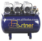 Oilless Air Compressor Pa-5EW