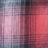 clothing cotton fabric woven cotton fabric shirt fabric