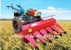 wheat/rice harvestor(RX4GL-130)