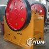Hot selling stone crusher