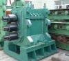 300X450 irreversible hot roll mill