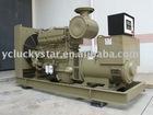 Cummins Diesel generator 20KW to 1200KW