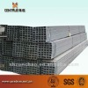 BV Certificated hot rolled square tubing