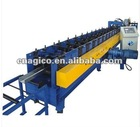 C/Z Purline Roll Forming Machine