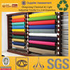 Non woven Fabric Roll Made in China