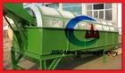 Sieving Roller Screen Equipment