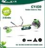 61.0cc 1E48F gasoline brush cutter CY-830