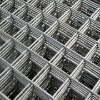 Hot sell 6x6 reinforcing welded wire mesh