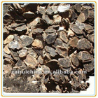 Minerals Vermiculite Raw Products