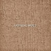 Embossed Thick wood Partern Hardboard