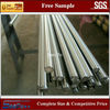 Manufacturers of ASTM A276 stainless steel hot rolled round bar,grade AISI 430