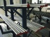 Alloy Structural Steel 40Cr/50Cr