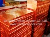 copper plate 99.96%