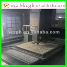 ABS Plastic Material ,CNC Mock Up Make Factory