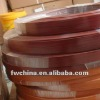 PVC Edge Bandings ,Furniture protective strip