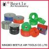 2012 new idea coiled air hose