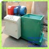 biomass with ISO barbecue charcoal briquette machine