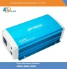 200W inverter 12V 220V, pure sine wave power inverter, for off-grid solar system, Epsolar