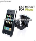 for iphone 4/4S car holder