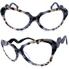 hot sale handmade acetate glasses frame,optical frame