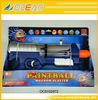 2012 hot selling plastic guns for sale--OC0102972