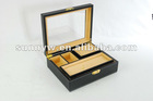 Classical watch box for men