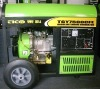 Portable Gasoline generator for home use